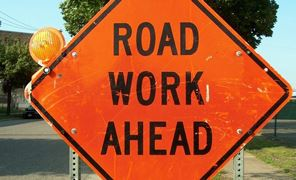 road-work-ahead-freeimages.jpg