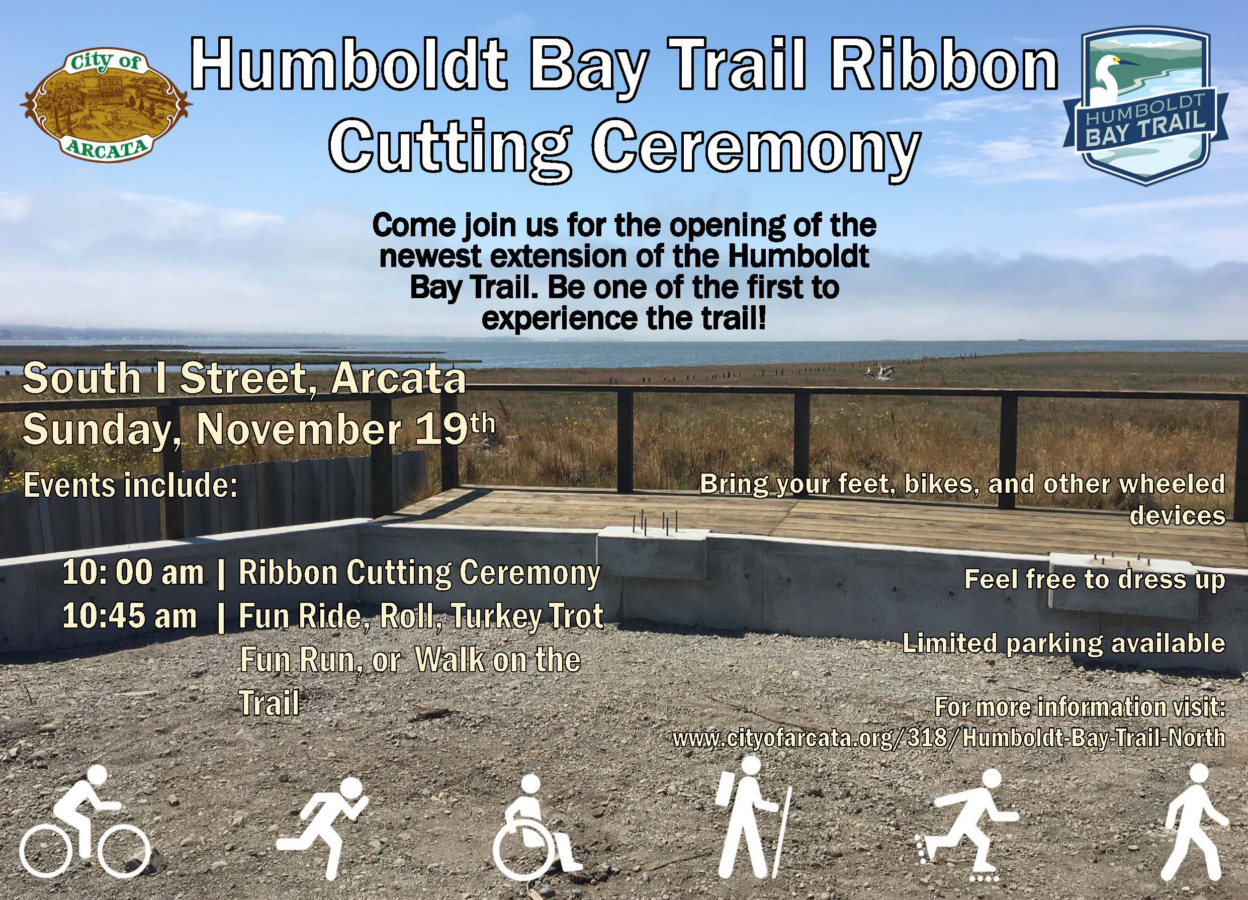 HBTN_Ceremony_Flyer