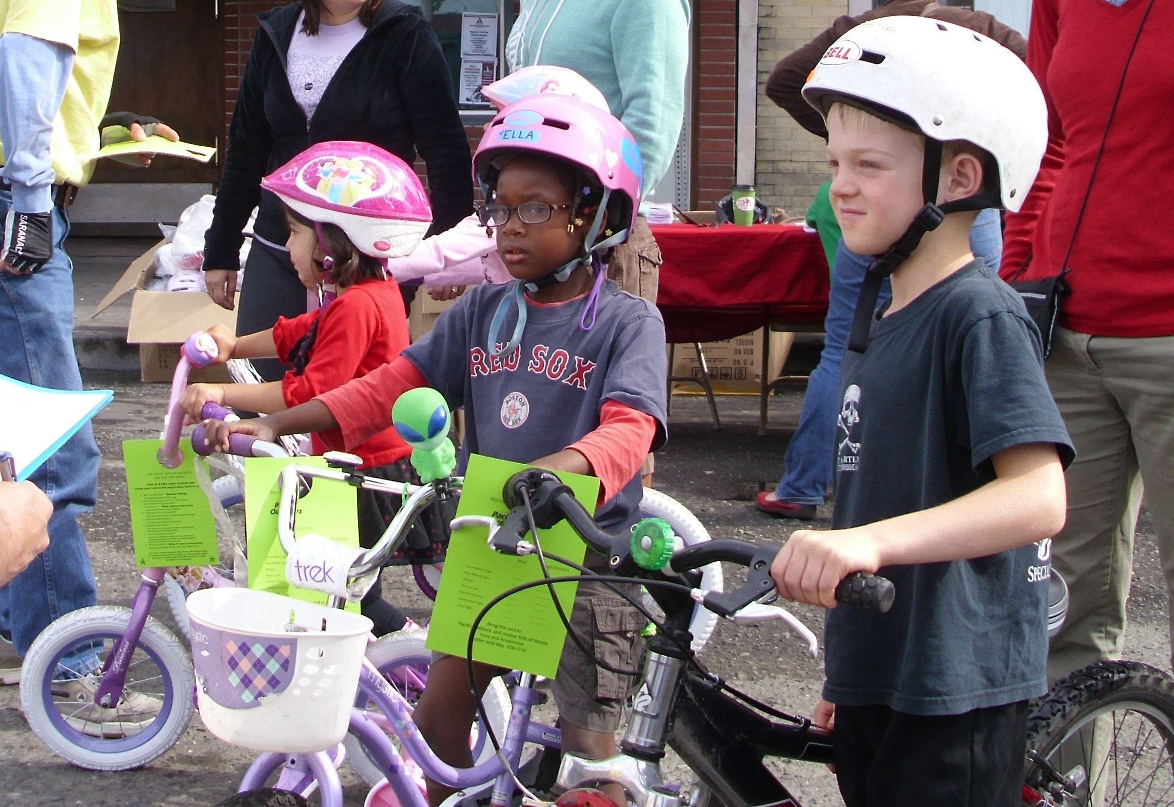 Bike Rodeo 2012 095 Cropped (2)